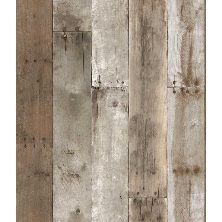 Com textura de madeira