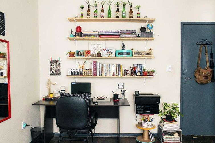 Decora o barata 10 ideias que ir o mudar sua casa - Objetos decoracion baratos ...