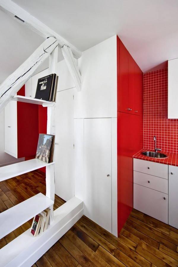 armário para decoração