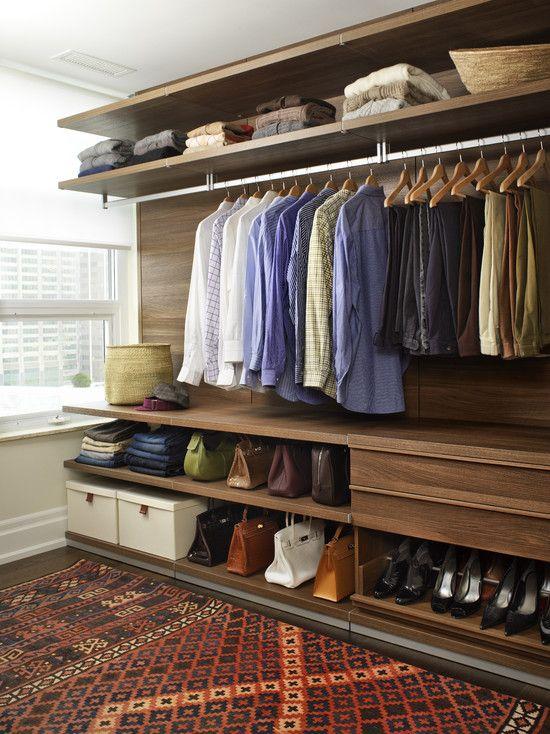 cabides para roupa social