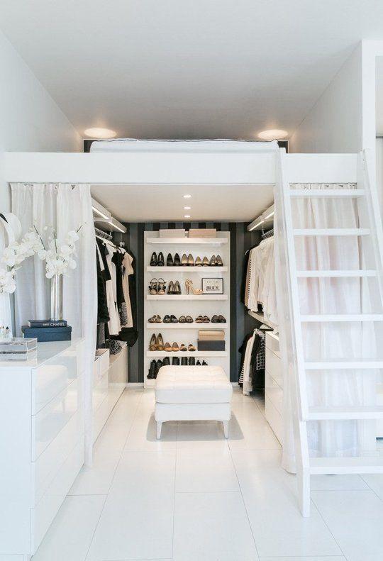 Ikea Bedroom Design Ideas Uk