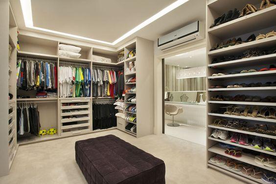 closet multiuso