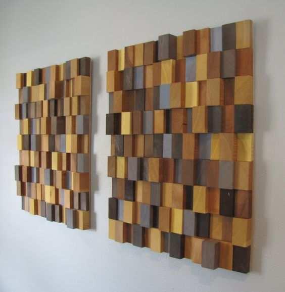 Composição-de-blocos-na-parede