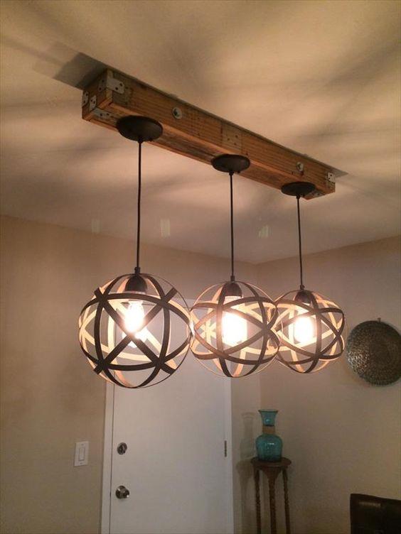 Kitchen Island Lamps Modern Kitchen Pendant Lighting For