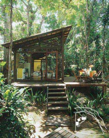 casa linda e simples