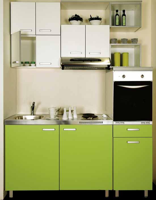 cozinha pequena3