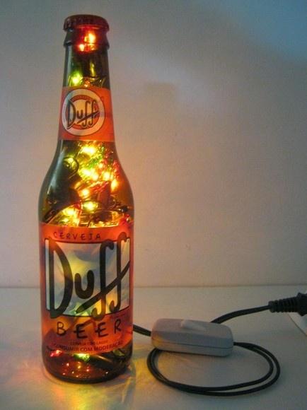 luminaria-garrafa Duff