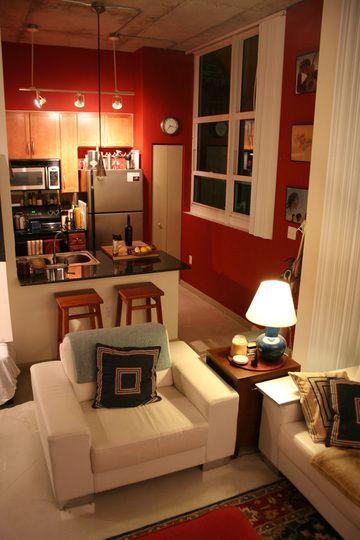 Casas pequenas conhe a fachadas projetos dicas e decora o for Grado medio decoracion de interiores