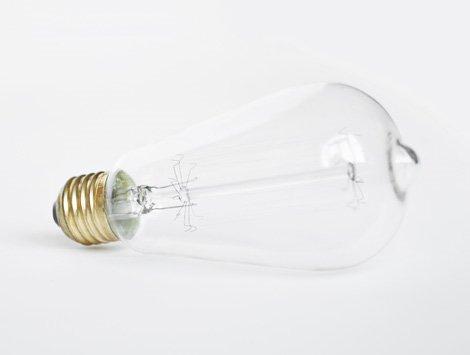 lampada grande