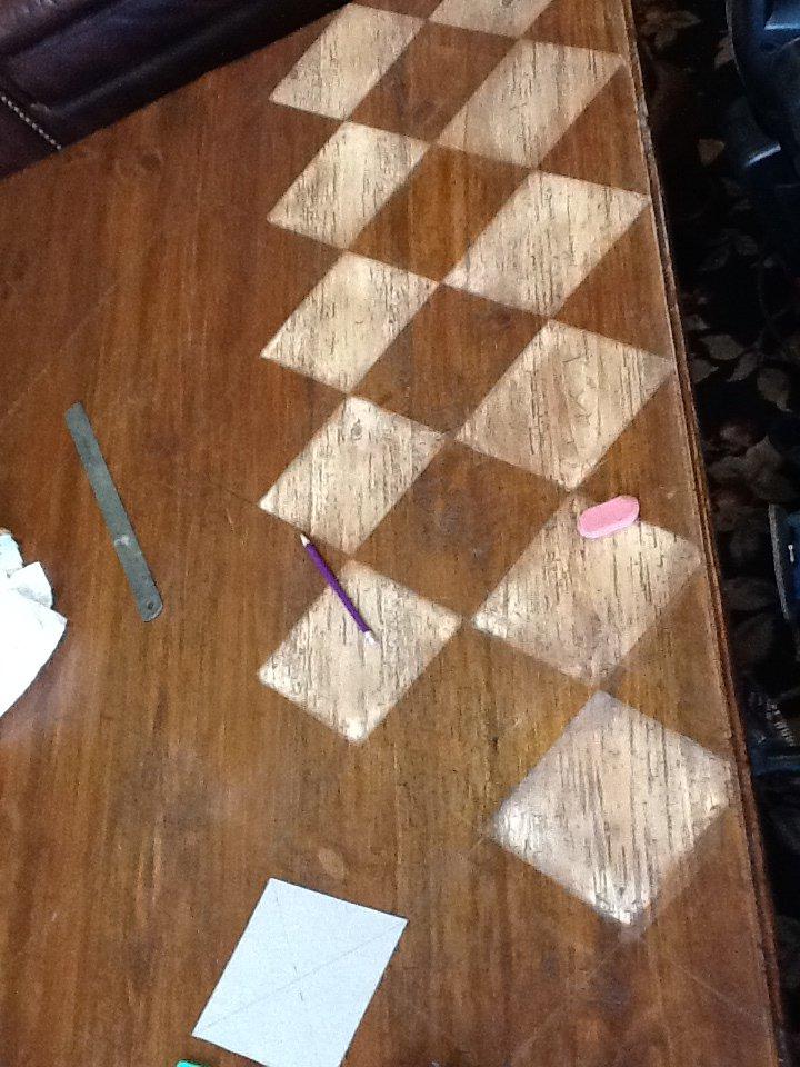 mesa renovada 3