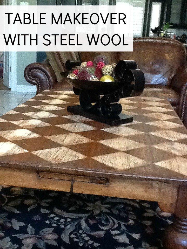 resultado mesa decorada