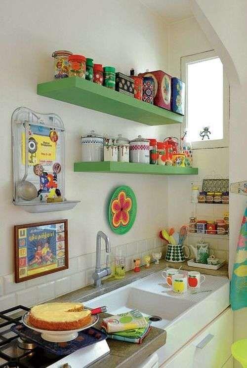 Decoração De Casas Pequenas 70 Fotos E Dicas Para Você