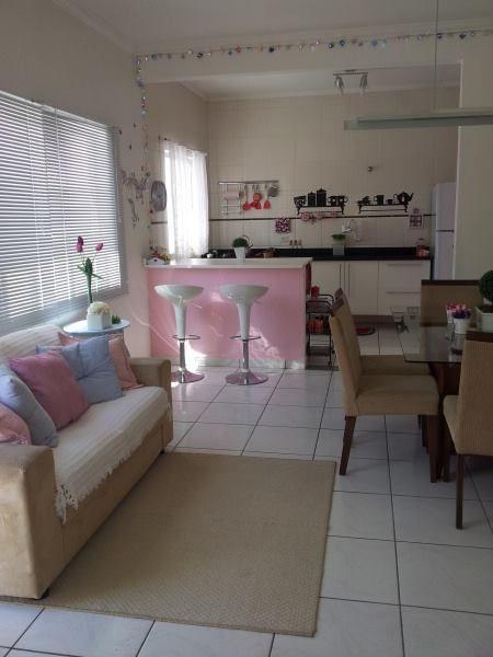 decoração de sala simples e barata