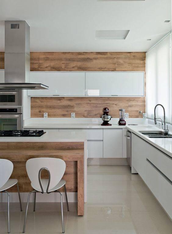 Armario De Cozinha Sob Medida : Cozinha planejada modelos com dicas e projetos