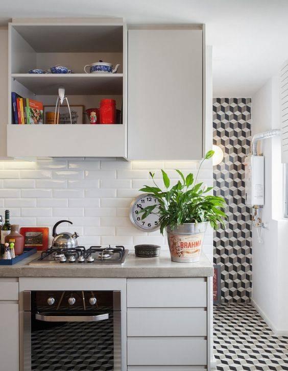 Cozinha Planejada 212 Modelos Com Dicas E Projetos 2018 Fotos