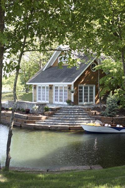casa de campo beira quintal