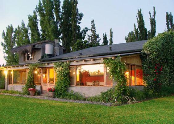 casa tipica de campo (2)