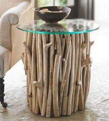 criado mudo de madeiras