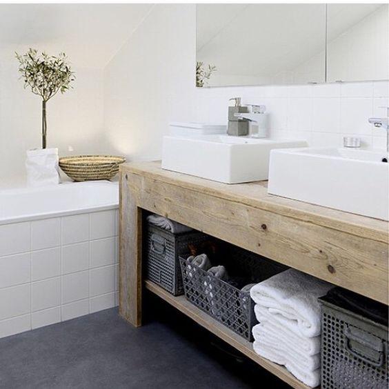 banheiro com custo baixo