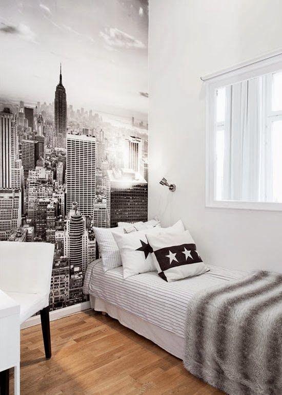 painel para decorar a parede