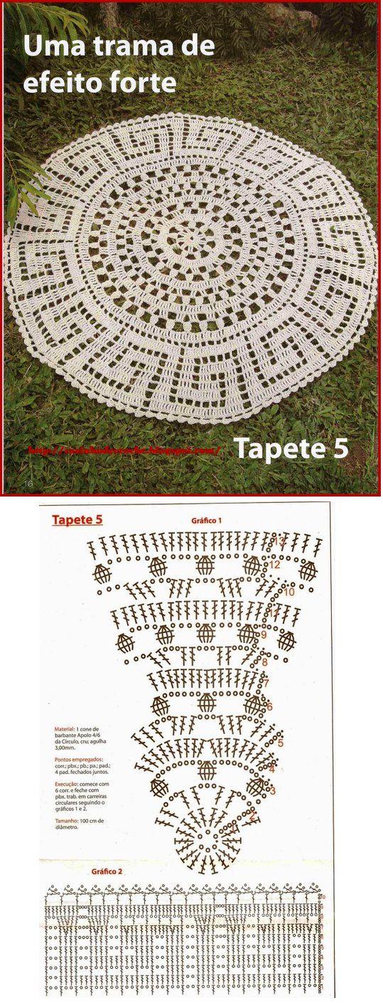 tapete simples em formas gregas