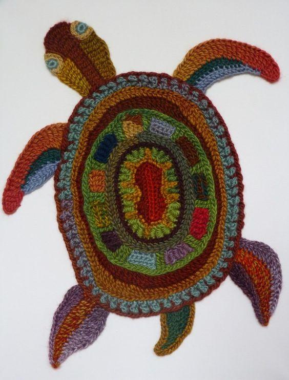 tapete-tartaruga