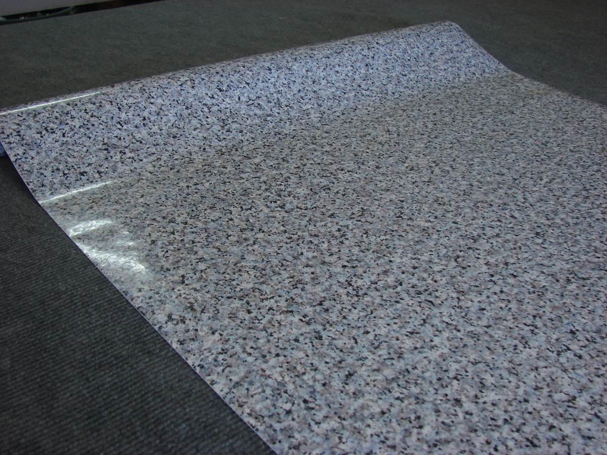 adesivo vinilico granito