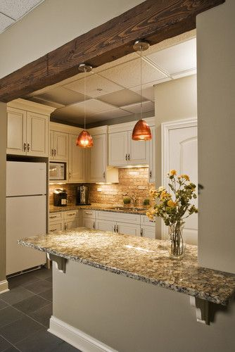 bancada de marmora para cozinha