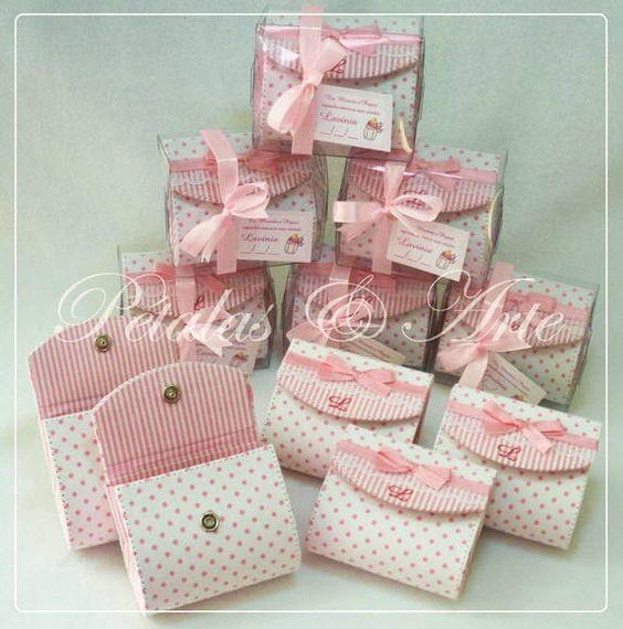 Bolsa De Festa De Caixa De Leite Passo A Passo : Artesanato com caixas de leite modelos passo a