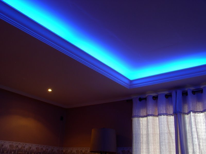 azul-com-cortina
