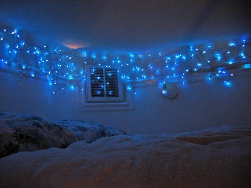 estrelas-na-parede