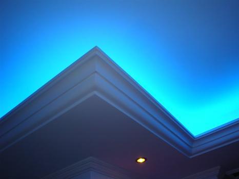 iluminacao-azul