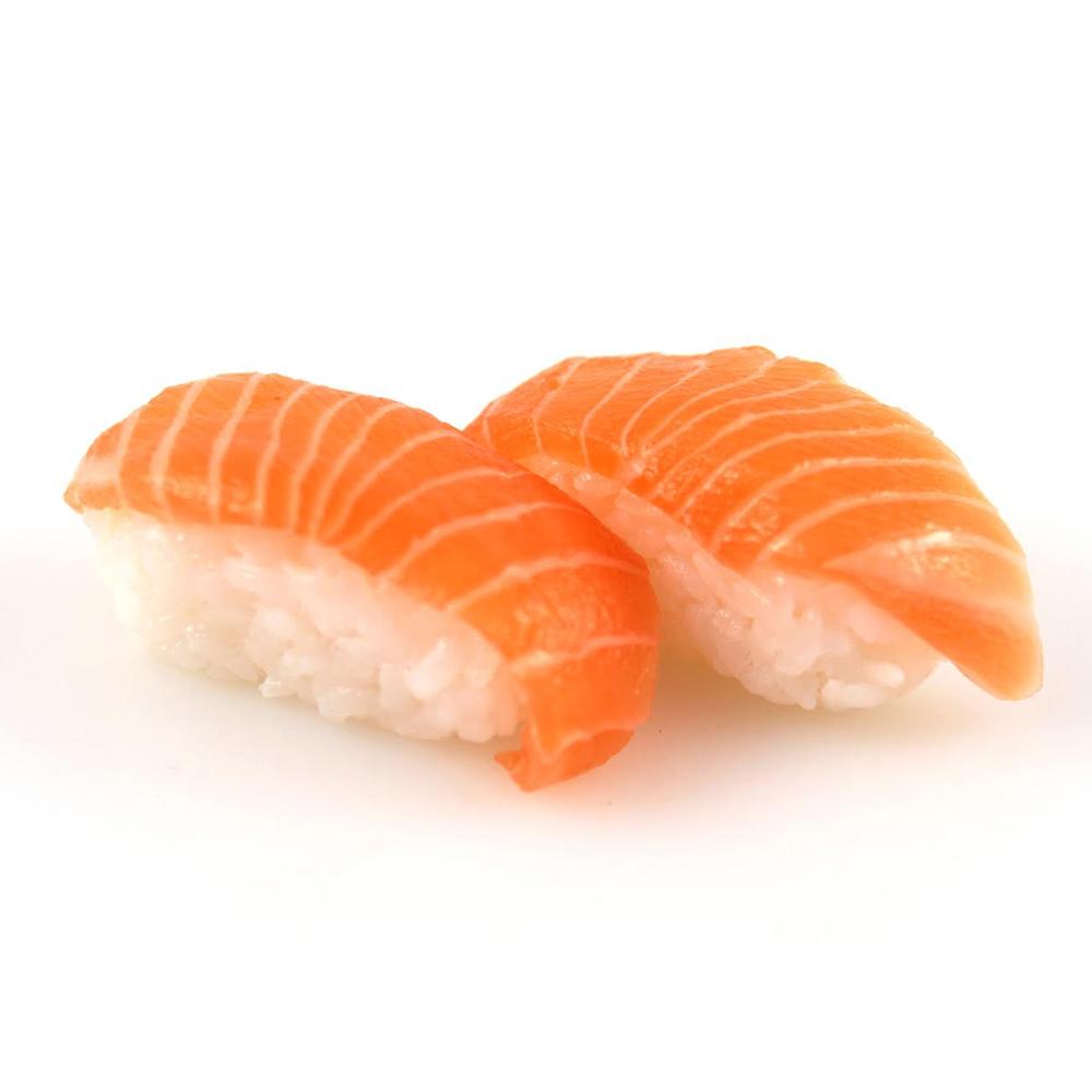 nigirizushi