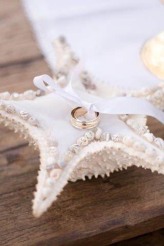 alianca-para-casamento-praia