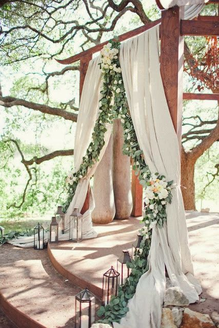 altar-ao-ar-livre-para-casamento