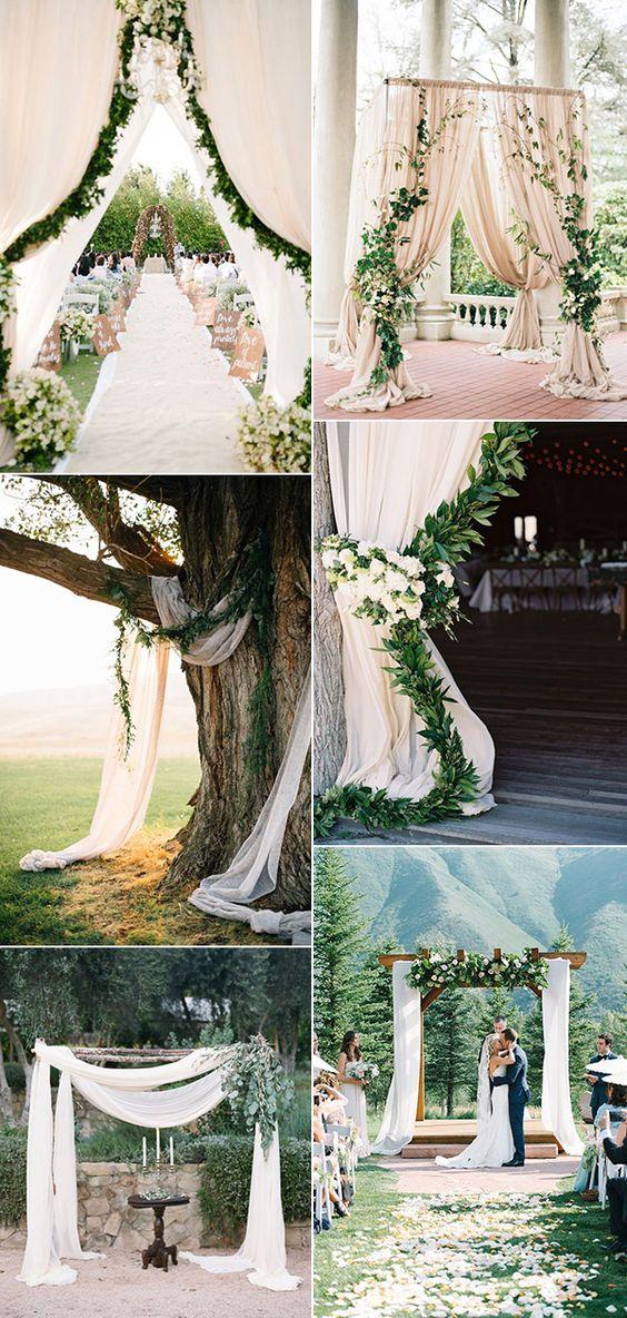 altar-para-casamento