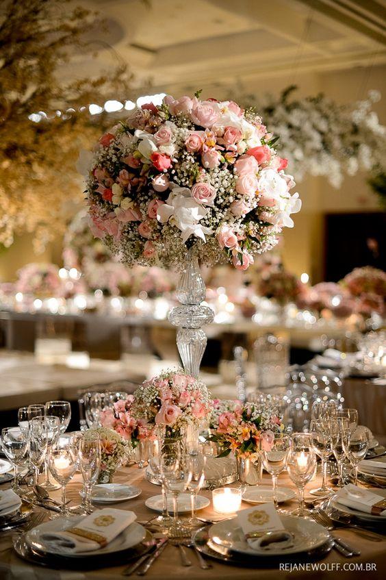 arranjo-de-flore-para-mesa-de-casamento