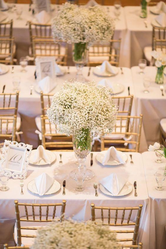 arranjos-de-flores-para-casamento