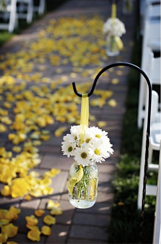 arranjos-de-flores-simples-para-casamento