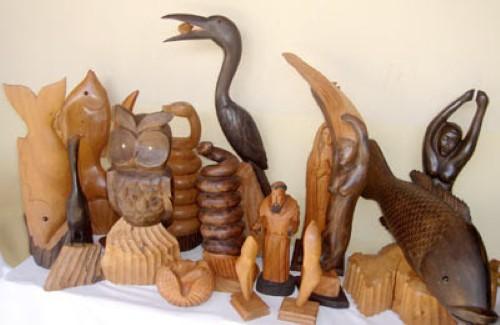 artesanato-com-esculturas