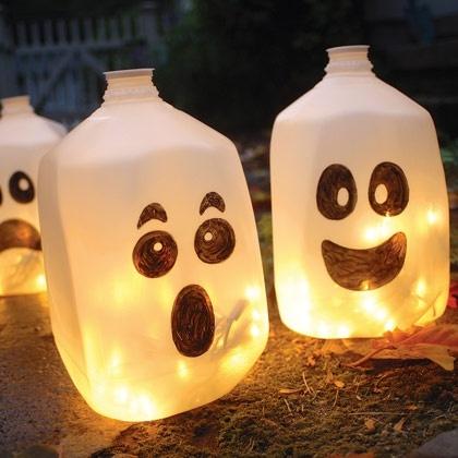 artesanato-com-garrafas-e-luzes