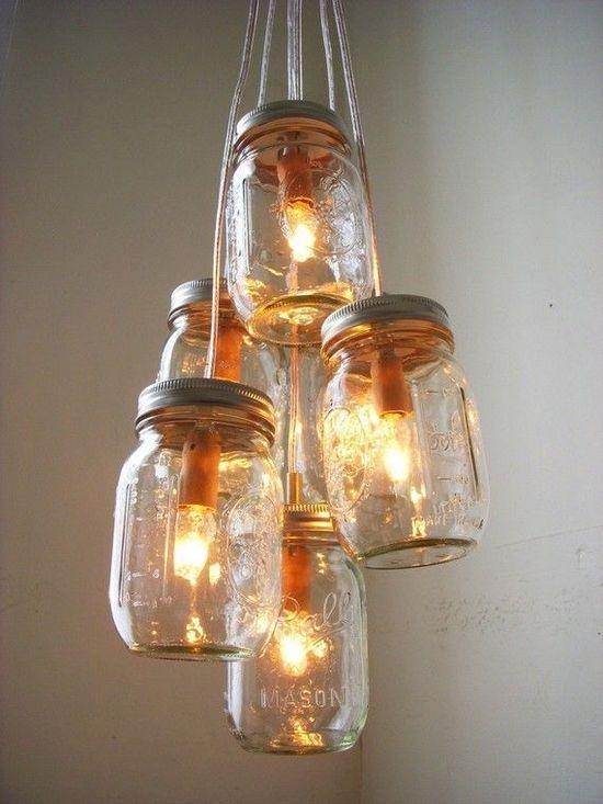 artesanato-com-luzes-e-vidros