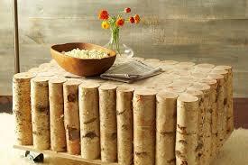 artesanato-com-madeira-crua