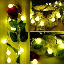 artesanato-plantas-e-luzes