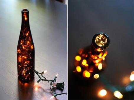 artezanato-luzes-dentro-das-garrafas