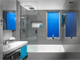 banheiro-com-azul-forte