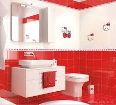 banheiro-com-lajoas-vermelhas