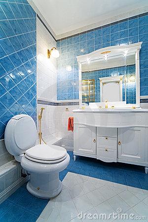 banheiro-com-lajotas-azuis
