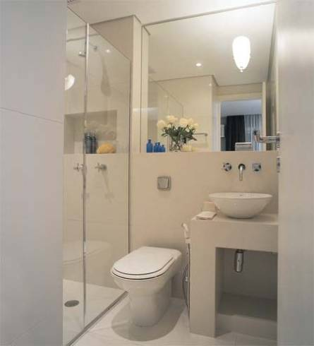 banheiro-com-marmore-beje