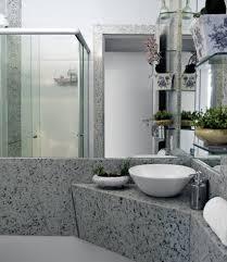 banheiro-com-marmore-em-granito